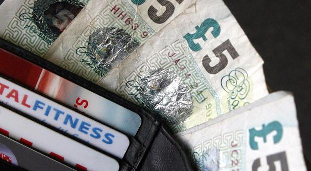 The pay of the country's top earners is set to 'spiral' to levels not seen for decades, a report suggests