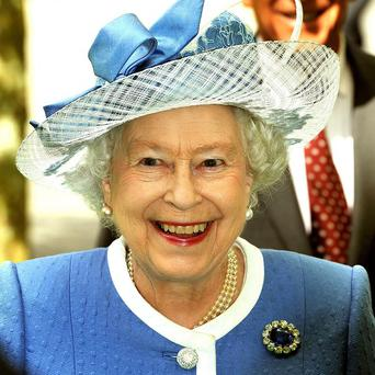 Queen Elizabeth's II visit to Ireland has been hailed a great success