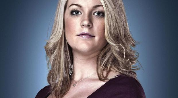 Felicity Jackson says she deserved to get fired from The Apprentice