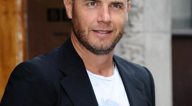 Gary Barlow will join Louis Walsh, Kelly Rowland and Tulisa Contostavlos on the X Factor judging panel