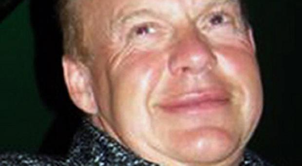 The family of mass killer Derrick Bird have spoken of the guilt they feel over the atrocity