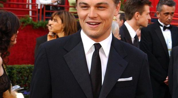 Leonardo DiCaprio could be teaming up with Quentin Tarantino