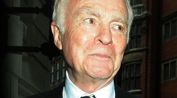 Max Mosley has launched an appeal over his bid to force a change in UK privacy laws