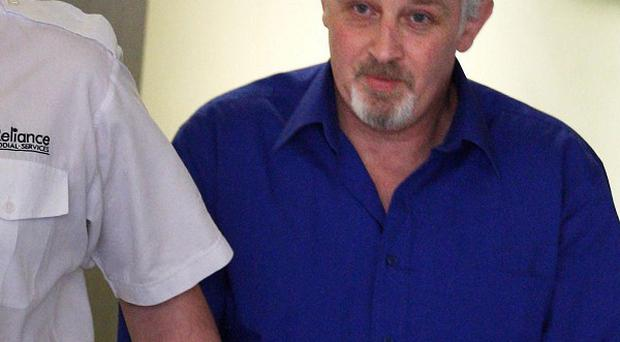 The Supreme Court ruled last week that Nat Fraser's conviction for murdering his estranged wife Arlene is unsafe