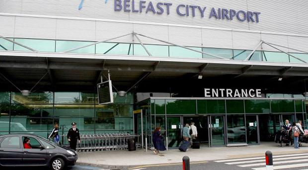 Air Passenger Duty should be scrapped because of Northern Ireland's dependence on flight connections to Great Britain, says Consumer Council