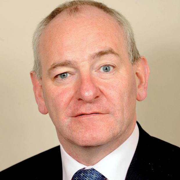 Foyle MP Mark Durkan has warned of the economic effects of dissident republican activity