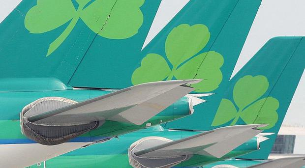 Planned industrial action involving Aer Lingus pilots has been called off
