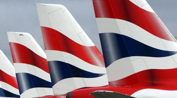 British Airways has agreed to settle a class-action lawsuit alleging that it conspired with other airlines to fix prices for carrying cargo