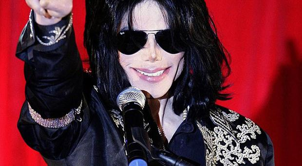 Michael Jackson's concert insurers is trying to nullify the policy