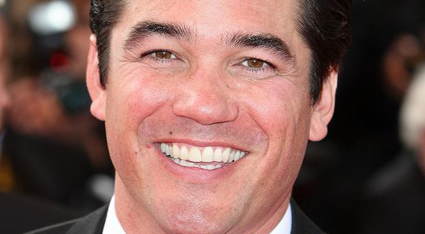 Dean Cain thinks Henry Cavill will be great as a superhero