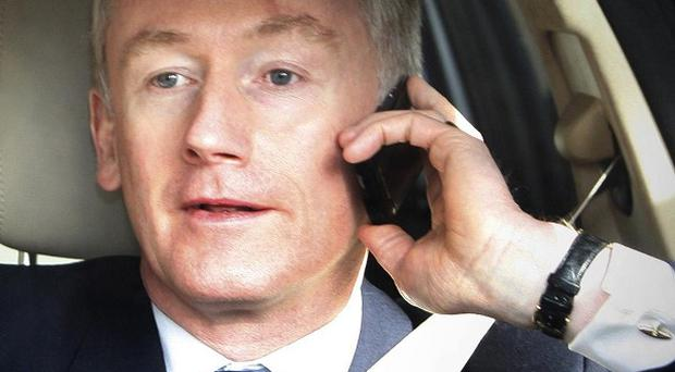 A High Court judge has refused to lift an order banning journalists naming a woman with whom Sir Fred Goodwin had an 'extra-marital affair'