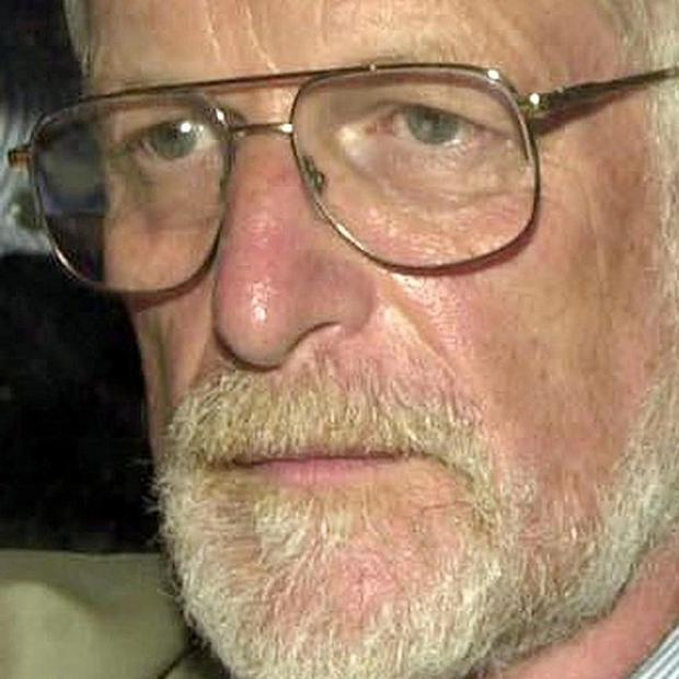The Attorney General has ruled out asking the High Court to order an inquest into the death of David Kelly
