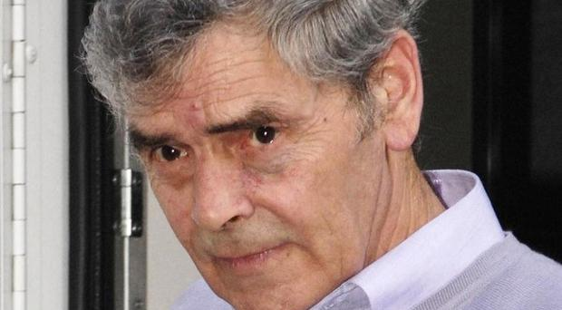 A police investigation into serial killer Peter Tobin is being wound down after four-and-a-half years