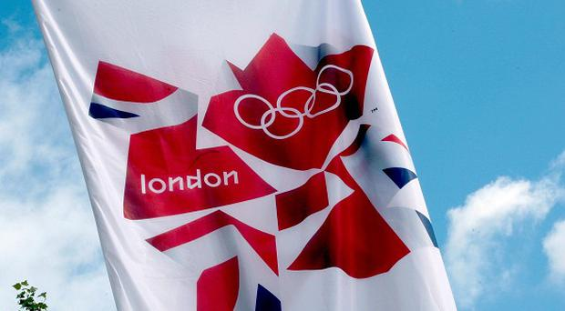 Sports fans will find out whether they have managed to get Olympic tickets