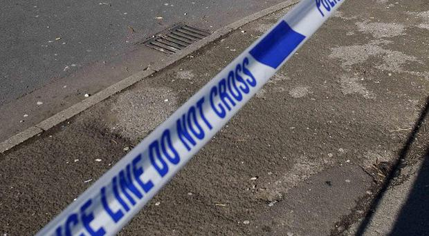 A man has been found dead on the Liverpool University campus