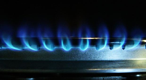 The chairman of British Gas owner Centrica has warned households of further steep increases in bills, it has been reported