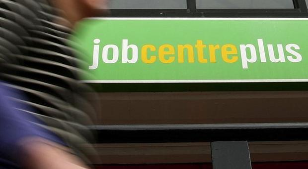 The CBI said the decade of growth before the recession had masked 'entrenched' problems including long-term unemployment