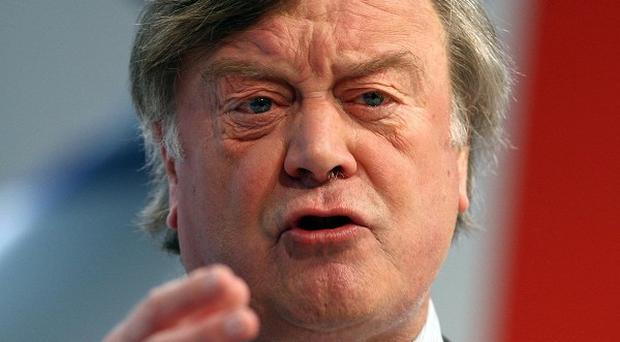 Justice Secretary Kenneth Clarke's plans to cut legal aid will hit the poor and vulnerable, a report has found