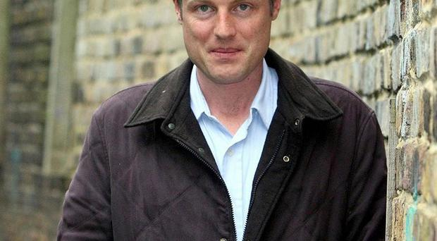 Millionaire Tory MP Zac Goldsmith insists he was right to take out a super-injunction after private emails were hacked