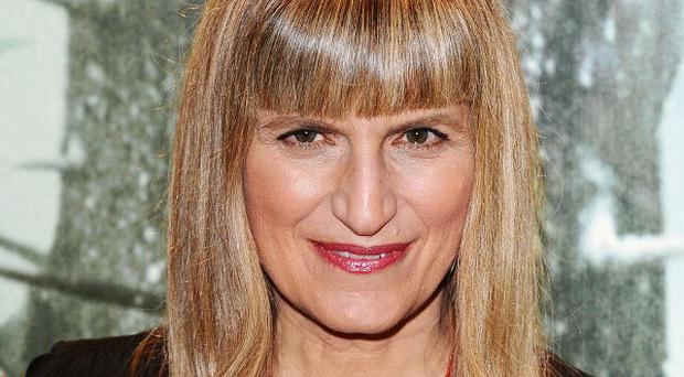 Catherine Hardwicke has been struggling to get backing for her Hamlet project