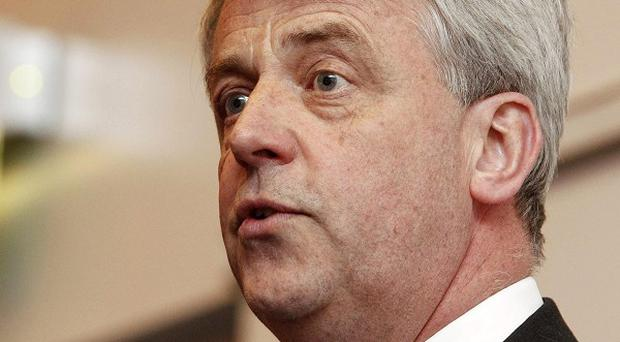 GPs have been given the go-ahead by Andrew Lansley to press ahead with commissioning groups