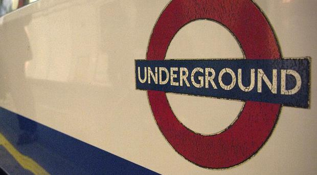 Talks aimed at averting a series of strikes by London Underground workers have broken down