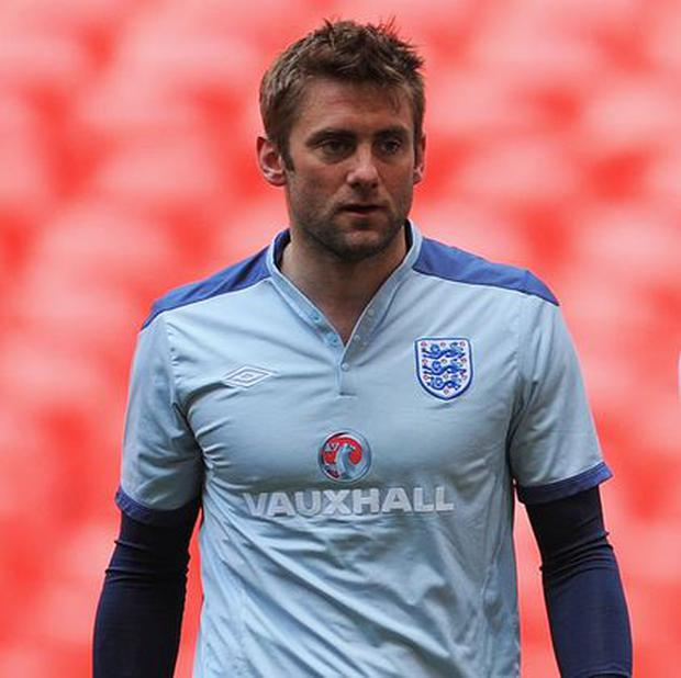 <b>Robert Green</b><br/> Arsenal have been in need of a goalkeeper ever since Jens Lehmann left in 2007. Not even bringing the German back in January could fix the problem. Penny-pincher Wenger may find some value in Robert Green. The West Ham stopper is a free agent after running down his contract at Upton Park. But if he is willing to spend on a keeper he could do worse than Maarten Stekelenburg of Ajax. The Dutch stopper is stalling on a new contract but has intimated a desire to join Manchester United. Alternatively or in addition to a new keeper, Jens Lehmann may stay on.