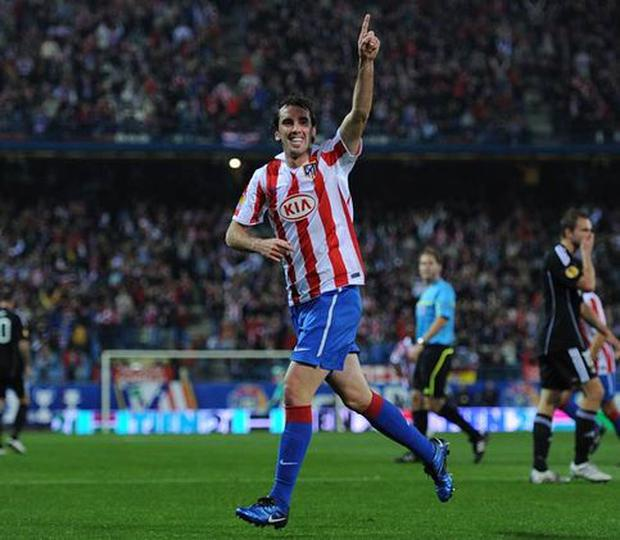 "<b>Diego Godin</b><br/> Having signed up reserve keeper Hilario to a new deal, goalkeepers don't appear to be a necessity for Chelsea, yet they could do with some additions in defence. One option may be Uruguayan central defender Diego Godin, who was recently quoted saying he was ""honoured"" by the interest shown in him by the Blues. Godin, who was part of the Uruguay team that reached the semi-finals of the World Cup, claims he was the subject of a bid from the Blues in January but Atletico but a stop to the move."