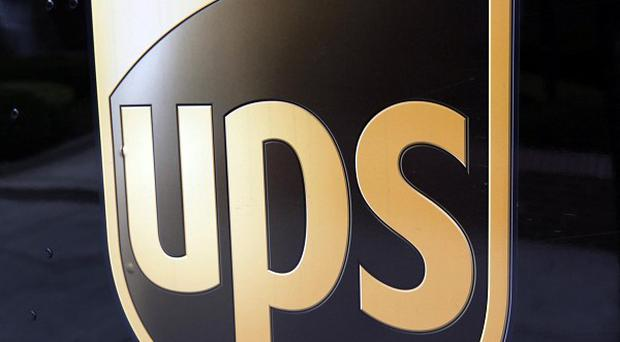 UPS faces restrictions on air cargo screening due to security concerns (AP)