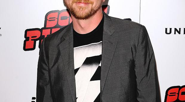 Simon Pegg has revealed how the Mission: Impossible story will 'evolve' with the fourth film