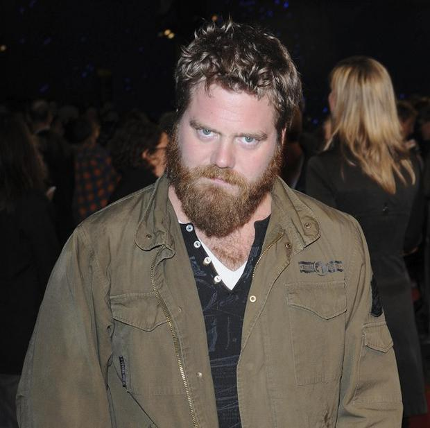 Jackass daredevil Ryan Dunn has been killed in a car crash