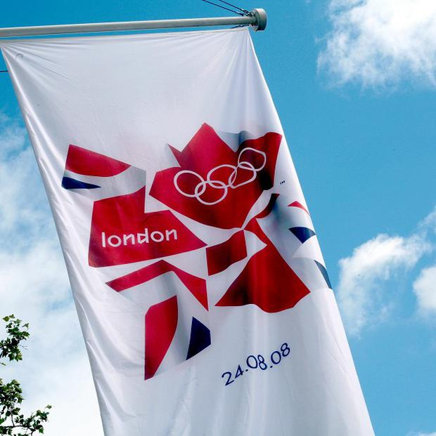 London 2012 chiefs hope two-thirds of the 1.9 million people who initially applied for Olympics tickets will eventually secure some