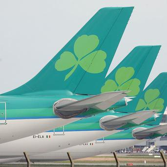 Aer Lingus has announced new routes this winter, just weeks after resolving a dispute with pilots