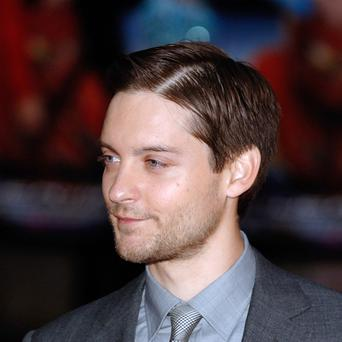Spider-Man star Tobey Maguire and other celebrities have been caught in a web of lawsuits over unlicensed poker matches