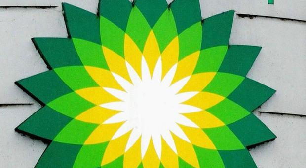 BP leased the Deepwater Horizon rig from Transocean