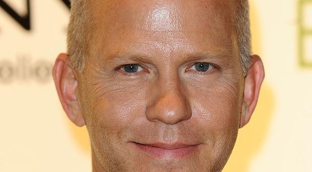 Ryan Murphy says he has plenty of juicy storylines planned for Rachel and Kurt in Glee