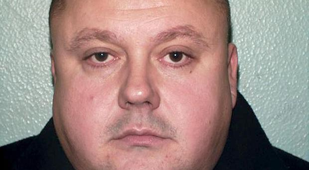 Convicted killer Levi Bellfield has been given a whole-life jail term for the murder of schoolgirl Milly Dowler