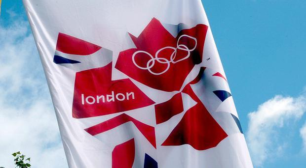 Around 1.2 million people who missed out on Olympic tickets the first time round now have another 10 days to apply