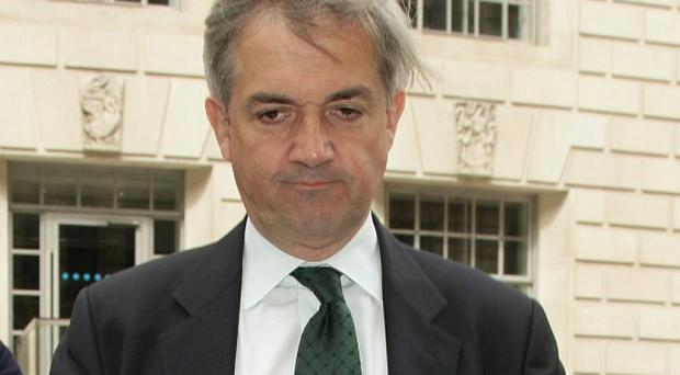 David Cameron and Nick Clegg have insisted there is no reason Cabinet minister Chris Huhne should resign