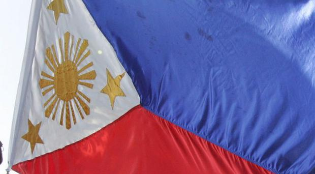Two people have died in a bombing in the southern Philippines