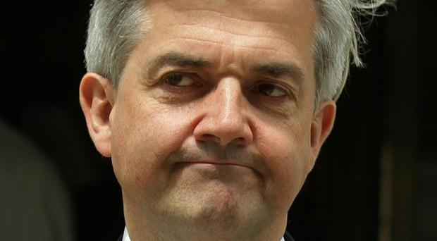 Energy Secretary Chris Huhne has urged power firms to bring forward plans to help consumers switch providers more easily