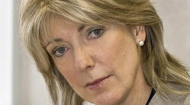 Northern Ireland Prisoner Ombudsman Pauline McCabe said that prisoner complaints have more than doubled this year