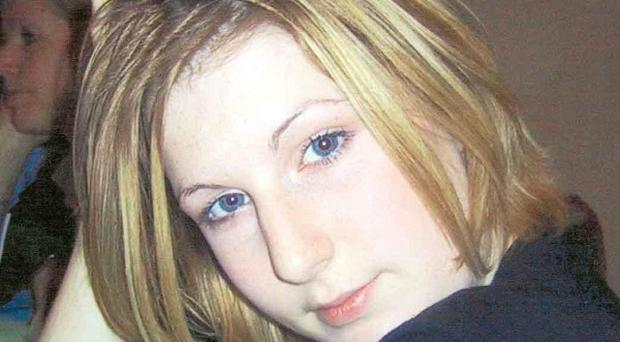 Marsha McDonnell was killed by Levi Bellfield a year after Milly Dowler disappeared