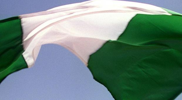 25 people have been killed in bombings in Nigeria
