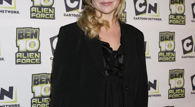 Samantha Womack needed a break after her gruelling scenes