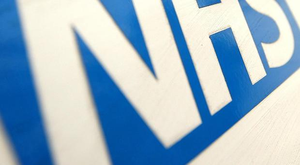 The way NHS trusts handle complaints should be reviewed, a report claimed