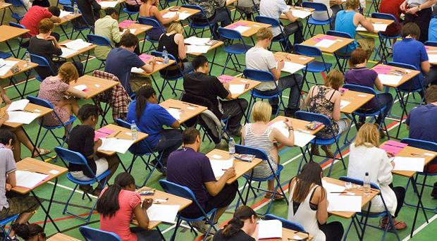 A final decision on student tuition fees must be made by September, Employment and Learning Minister Stephen Farry has said