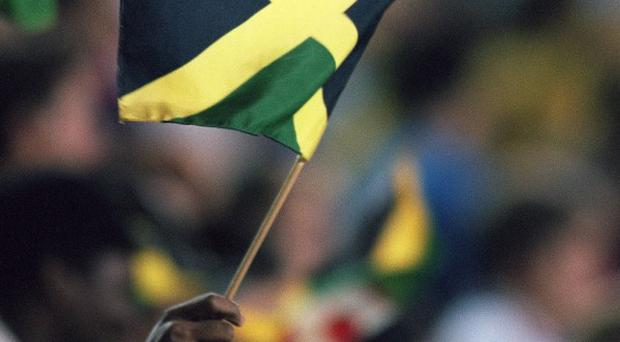 Most Jamaicans believe the island would be better off under British rule, a new poll suggests
