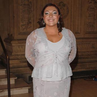 Jo Frost decided to quit the US version of Supernanny