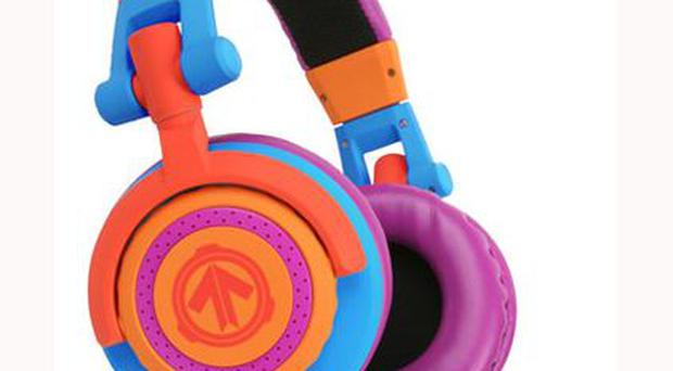 <b>1. Aerial 7 Tank<br/> <b>Best budget buy</b>: Cool looking, inexpensive and with quite an oomphie level of bass - the Aerial Tanks are great for teenager and adults alike.<br/> <b>Price</b>: £49.99, iheadphones.co.uk